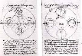 Advances of Islamic sciences before the Modern Era - Page 1