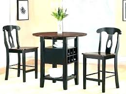 small dining sets for 4 small dining table for 4 compact dining tables and chairs compact