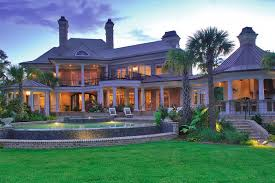 custom home design ideas. custom home design ideas far fetched best 25 designs only decor 4 o