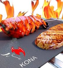 9 best Easy BBQ Grill Mat Plus images on Pinterest