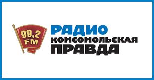 Галина <b>Калугина</b>