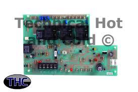 lennox control board. lennox control board