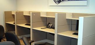 office furniture source. Simple Source Reliable Office Furniture Source Inside A