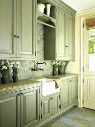 kitchen ideas light cabinets. Wonderful Cabinets Green And Gray Kitchen Ideas Light Cabinets Best  Country On Grey   Throughout Kitchen Ideas Light Cabinets E