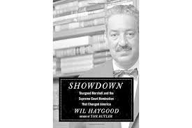 tips for crafting your best thurgood marshall essay thurgood marshall 22 1993 library of