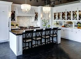 brilliant kitchen chandeliers lighting island chandelier modern farmhouse