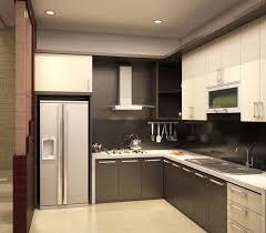 apartment interior designers. Bangun Ruko, Renovasi Rumah/apartment, Interior Design, Medan Dan Sekitar Apartment Designers