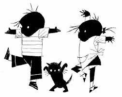 Jip En Janneke Plaatjes En Animatie Gifs Animaatjesnl
