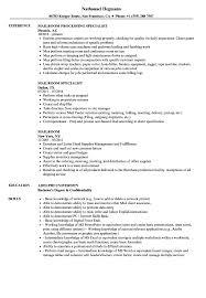 Mail Room Supervisor Resume Mailroom Resume Samples Velvet Jobs 10
