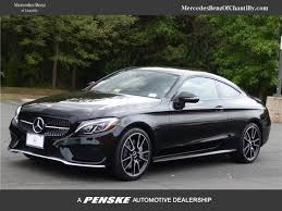 2018 mercedes benz amg c43 coupe.  amg 2018 mercedesbenz cclass amg c 43 4matic coupe  16773330 0 and mercedes benz amg c43 coupe e