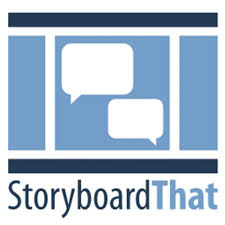 Image result for storyboard this