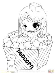 Cute Easy Coloring Pages For Girls Thanhhoacarcom