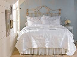 simply shabby chic bedroom furniture. Diy Shabby Chic Bedroom; Ideas For Bedroom Simply Furniture
