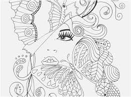 Fabulous fall coloring sheets and autumn colouring pages for adults from squirrels to leaves and much much more. Free Coloring Books For Adults Downloads Music Mandala Printable Quotes Art App Thespacebetweenfeaturefilm