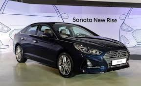2018 hyundai plug in. wonderful hyundai 2018 hyundai sonata inside hyundai plug in