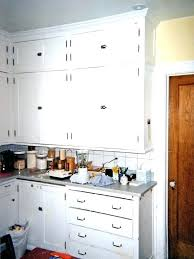 kitchen cabinets 1920s kitchen cabinets wow what a kitchen kitchen kitchens wow what a kitchen