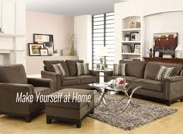 HomePageScene11