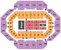 Trans Siberian Orchestra Louisville Tickets Live In Dec 2019