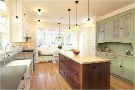 how do you attach dishwasher to granite countertop how to attach dishwasher to granite new just another site ge dishwasher installation under granite