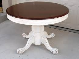 distressed white round coffee table new round distressed coffee table unique for distressed round table