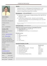 building my resume sample need help resume build a resume how build a resume help me build my resume resume template how to write my
