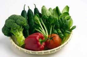 Món ăn giảm cân bằng rau xanh Images?q=tbn:ANd9GcSDD_bsR5qZGdjUIyH_eqwYTsr-CyvBDMEPM95c4cAXRL5Ip7fH