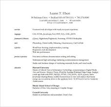 Front End Developer Resume Compatible 30 Best Software Engineer ...