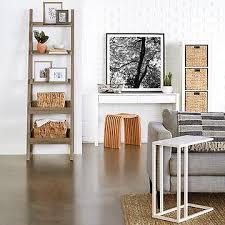 small spaces décor