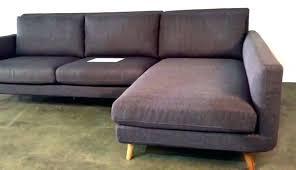 la z boy outdoor furniture canada outdoor furniture splendid ideas la z boy outdoor furniture covers