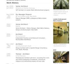 Discreetliasons Com Architect Resume Samples Essayscope