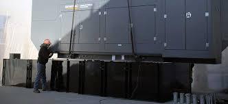 generac industrial generators. Modren Industrial Generacindustrialtelecommunicationsgenerators Inside Generac Industrial Generators D