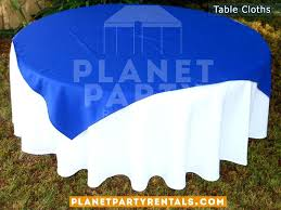 blue round tablecloth awesome blue round tablecloth jubilee traders in blue round tablecloth modern baby blue blue round tablecloth