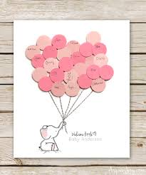 11 Best Free Printable Baby Shower Invitations Images On Pinterest Baby Shower Pictures Free