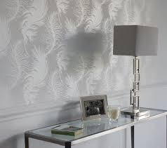Small Picture Best 10 Office wallpaper ideas on Pinterest Wallpaper decor