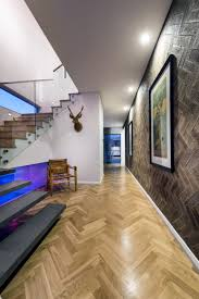 Herringbone hardwood floors Chevron 16 Inspirational Examples Of Herringbone Floors 16 Inspirational Examples Of Herringbone Floors Contemporist