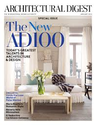 Small Picture Architecture View Architectural Digest Magazine Subscription