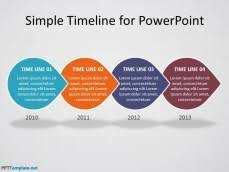 road map powerpoint template free free roadmap ppt templates ppt template