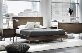 contemporary furniture. Exellent Contemporary Modern Contemporary Furniture Bedroom To