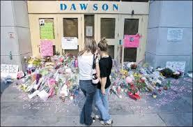 PressReader - Montreal Gazette: 2011-09-13 - Peace garden a living memorial