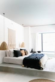 Non Toxic Bedroom Furniture 17 Best Ideas About Elevated Bed On Pinterest Bed Ideas