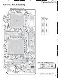 kenwood ddx6019 wiring diagram kenwood image kenwood ddx6029 service manual pdf on kenwood ddx6019 wiring diagram