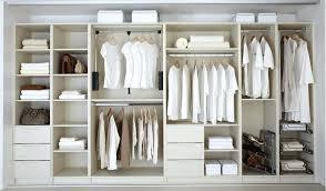 wardrobes storage wardrobe ikea wardrobe closet bedroom wardrobe storage ikea