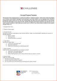 Proposal Sample In Pdf 24 sample of business proposal pdf Project Proposal 1