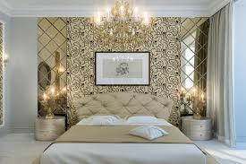 full size of lighting pretty chandelier bedroom decor 22 mesmerizing 15 impressive gold enchanting women themes