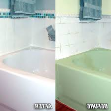 new diy bathtub refinish maax shower repair kit canada