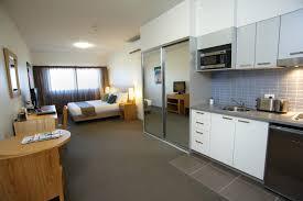 Studio Apartment Definition
