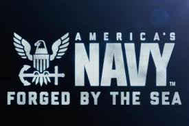 Forged By The Sea New Service Slogan To Debut At Army Navy