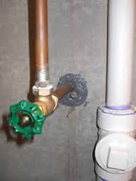 pipetite basement pipe kit