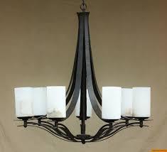 old world design lighting. Zoom Old World Design Lighting E