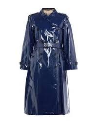 Купить женская <b>верхняя одежда Burberry</b> в интернет-магазине ...